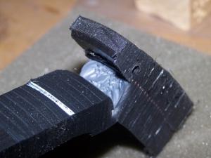 pipe-testing-1-300x225