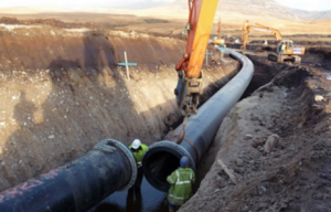 oit-pipe-installation