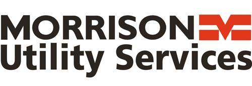 morrison-utility-services