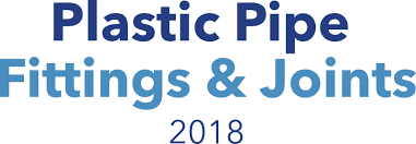 plastic pipes fittings & joints