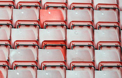 weathered-seats - how it works