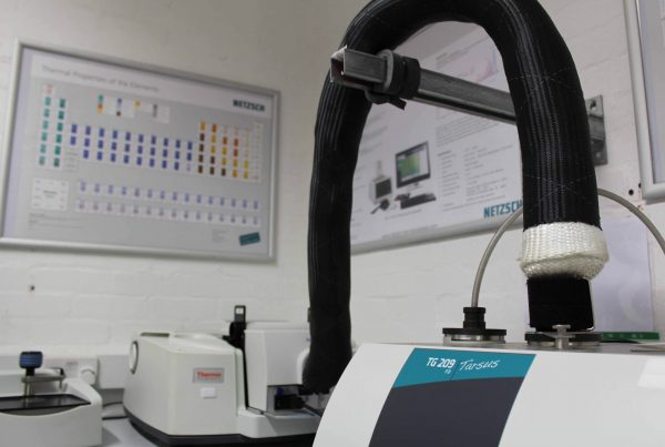 techniques for carbon black content