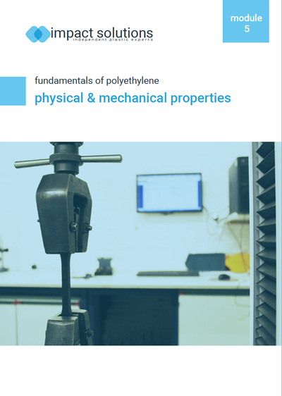 module 5 - physical & mechanical properties