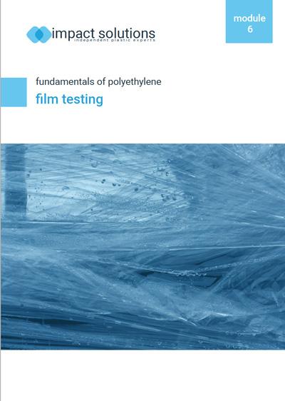 module 6 - film testing