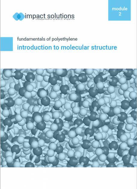 module 2 - introduction to molecular structure