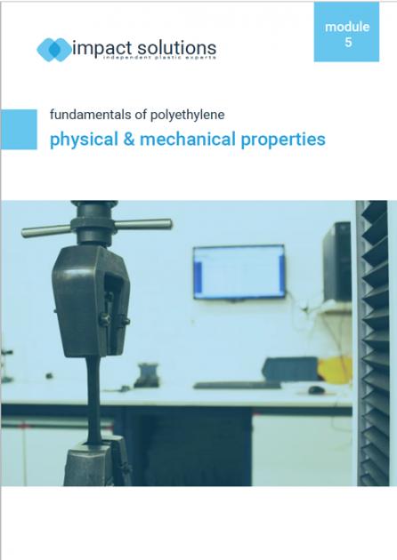 module 5 - physical & mechanical properties