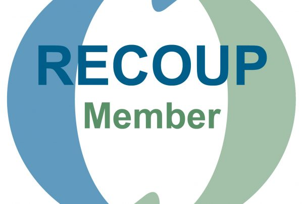 Recoup Member Conference