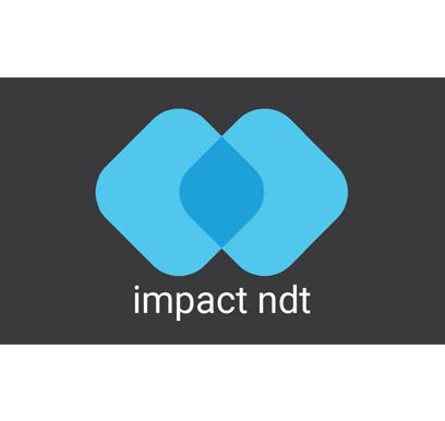 impact ndt