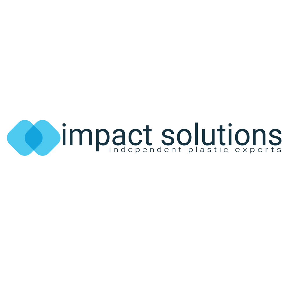 2017 round up – what did 2017 bring for impact solutions?