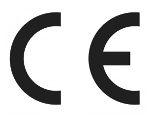 Trading Standards Testing - Figure 3 - CE Marking
