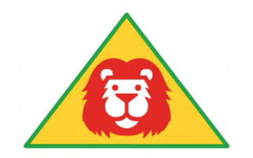 Trading Standards Testing - Figure 4 - The Lion Mark established by the BTHA
