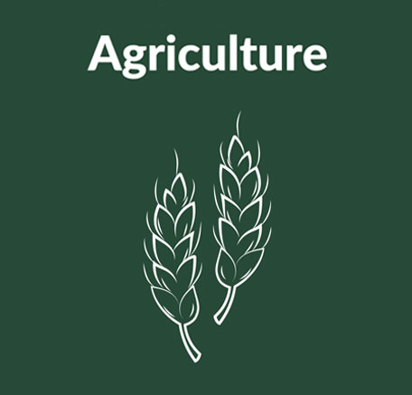biodegradability testing - agriculture