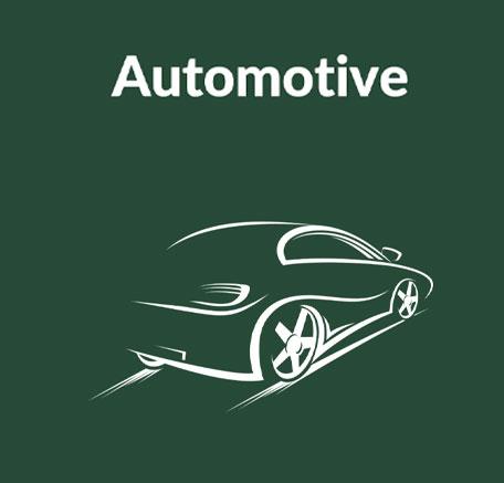 biodegradability testing - automotive